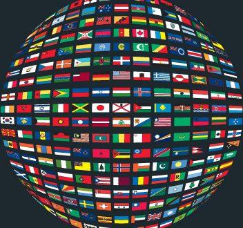 Ascolta radio da tutto il mondo