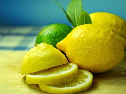 limone aiuta a…..